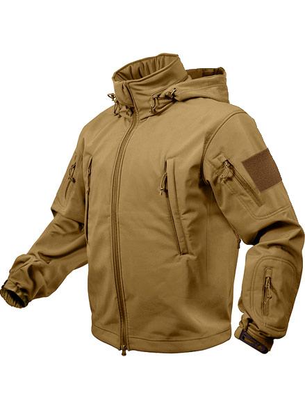 Softshell-jacket-coyote-c94