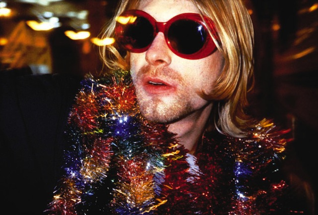 Kurt_sunglasses