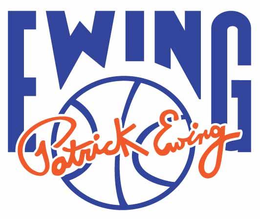 Ewing-logo