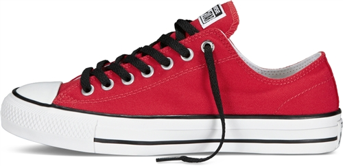 Cons-CTAS-PRO-RED-2
