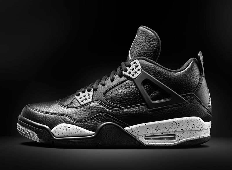 Jordan-4-oreo-2015-remastered-21