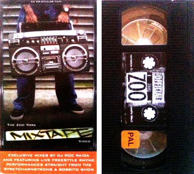The-Zoo-York-Mixtape-001