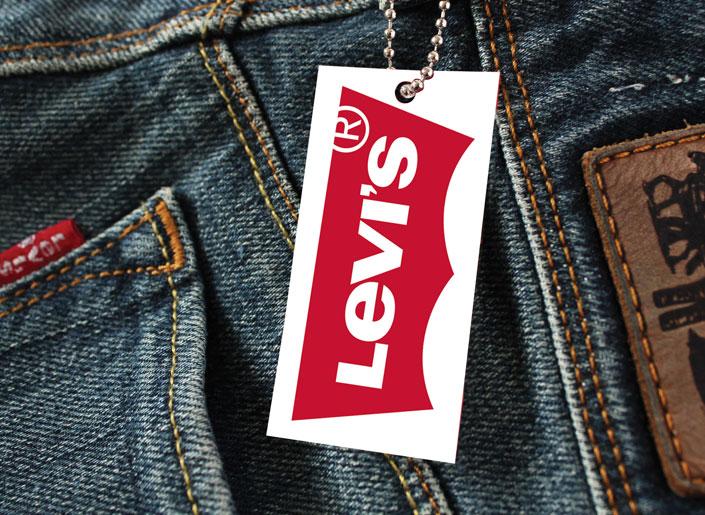 Levis_705