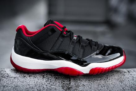 NIKE-AIR-JORDAN-11-RETRO-LOW-BLACK-UNIVERSITY-RED-WHITE