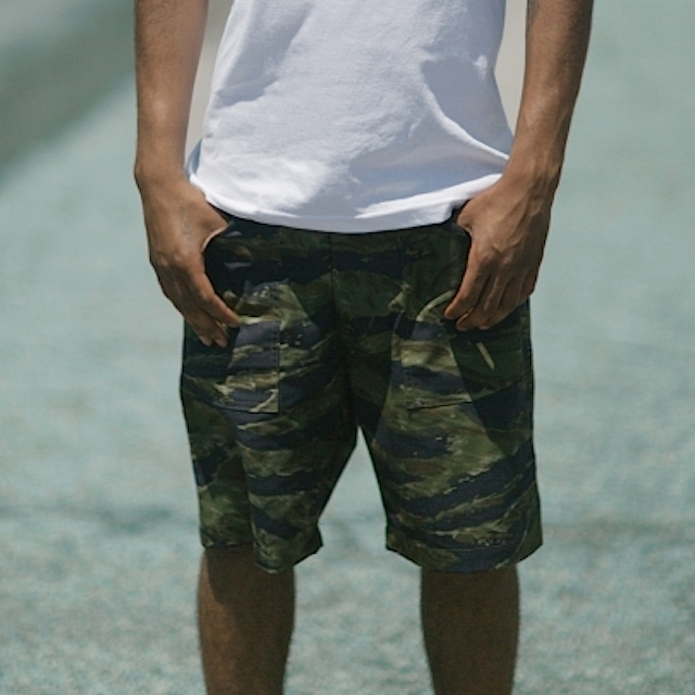 Acapulco_gold_flak_military_shorts_3740