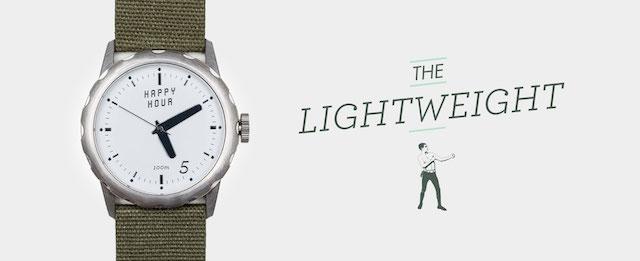 Lightweightlarge-1-w1960h800