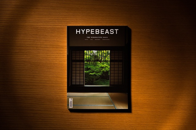 Hypebeast-magazine-issue-8-the-perspective-issue-00