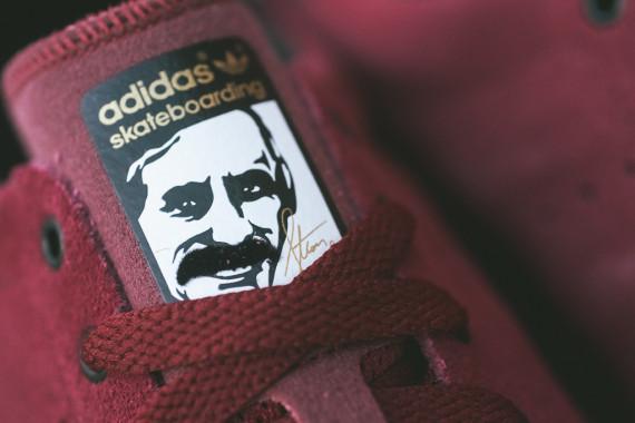 Adidas-originals-stan-smith-vulc-burgundy-03-570x380