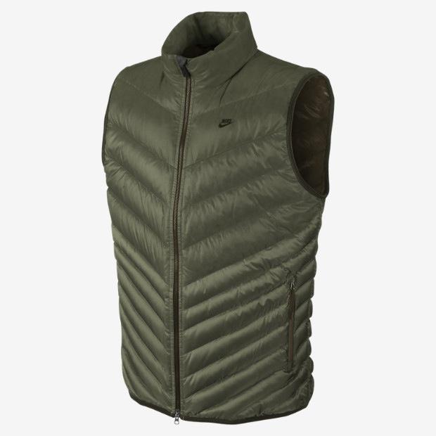 Nike-cascade-700-down-vest-original-2251