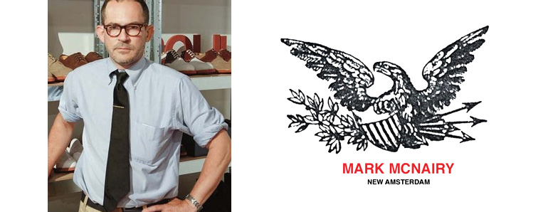 Mark1