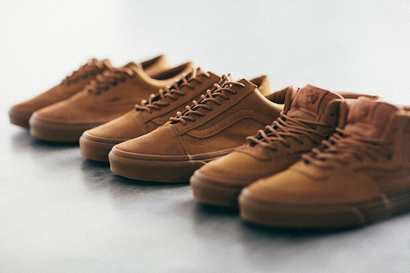 Vans-classics-2014-holiday-tobacco-pack-0