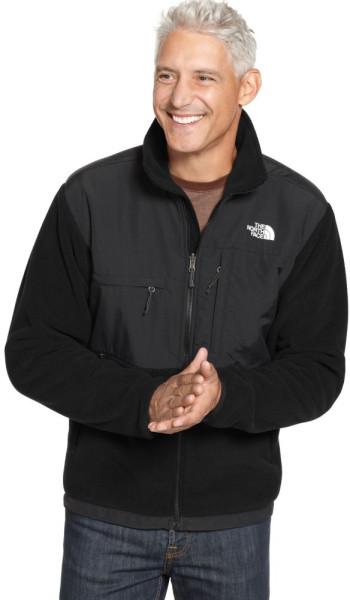 The-north-face-black-denali-casual-fleece-jacket-product-1-3804004-411096294_large_flex