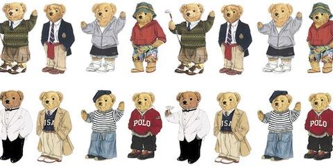 Ralph-lauren-polo-bear-sweater-0