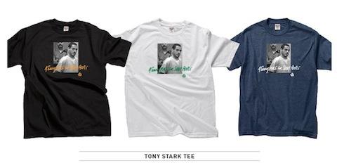 Tony_2