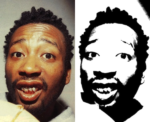 My_odb_stencil_source_image_by_the_ovin-d3925fy