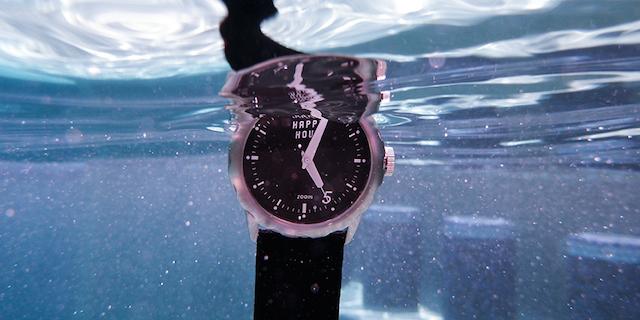 Timepieceslighweight2-w960h480