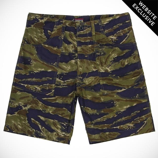 Acapulco_gold_flak_shorts_khaki_3637