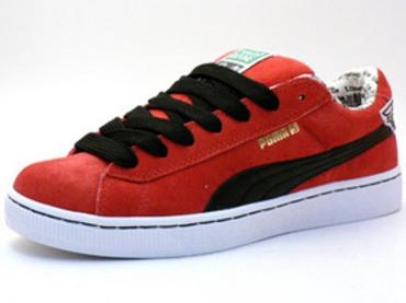 Puma_red