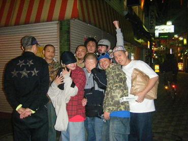 Dscf2011_2
