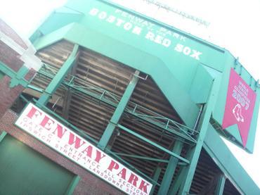 Fenway_park