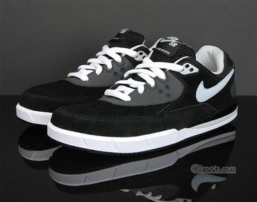 Nikezoomvelocesb7