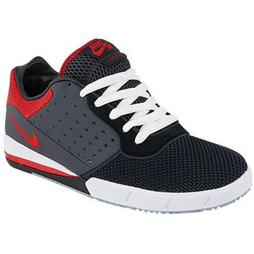 Nikesbnewrelease2