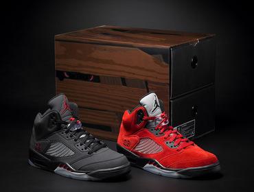 Jordan5pack2