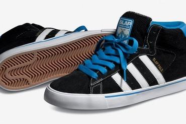 Adidasskateboarding2009sssneakers1