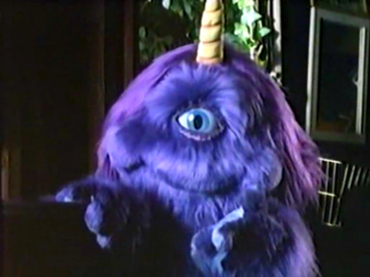 Purplepeopleeater